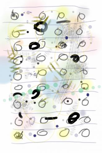 [artlog] 14 of 365