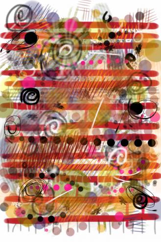 [artlog] 16 of 365