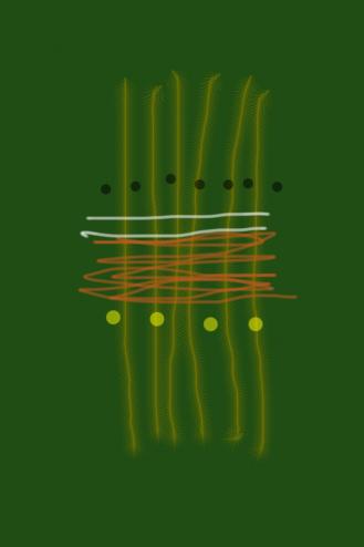 drawing11162012