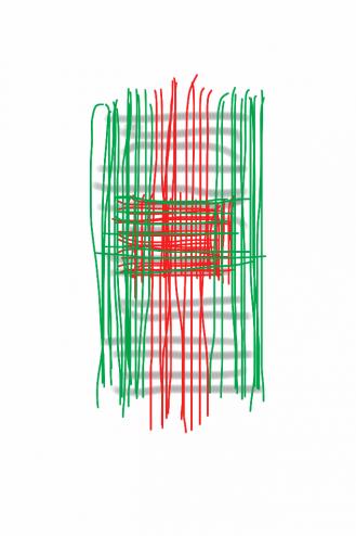 drawing11272012