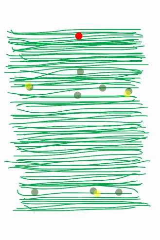 drawing11282012