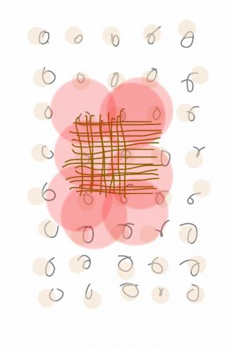 drawing12032012