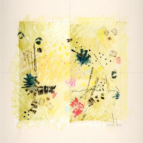 gassaway-spring03