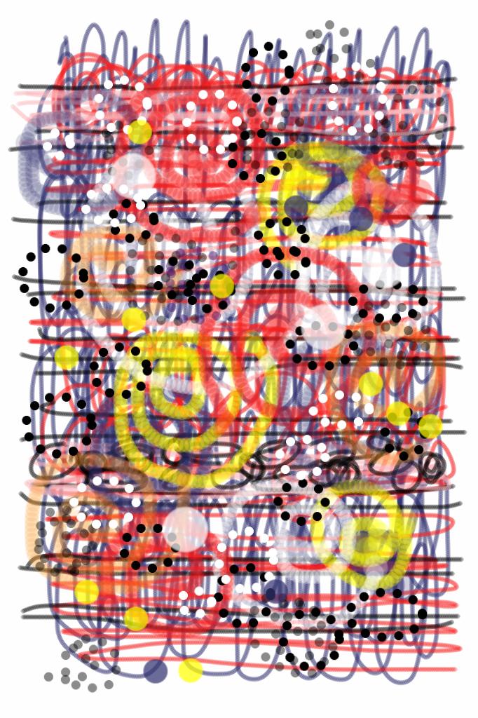 04092012 drawing a day by Stella Untalan 2012