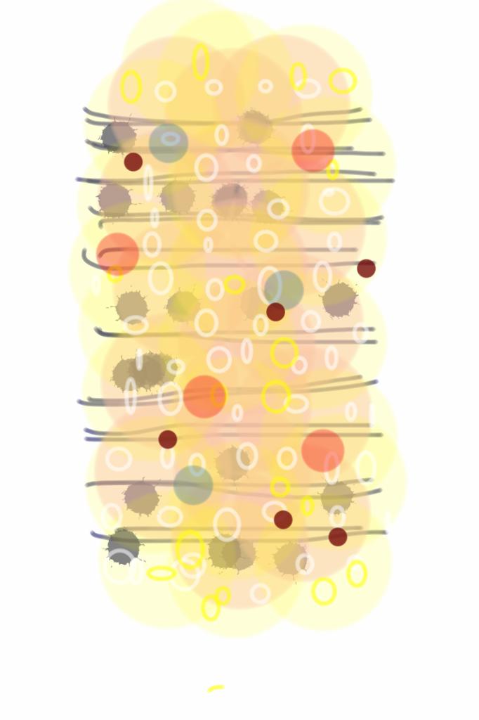 11142012 drawing a day by Stella Untalan 2012