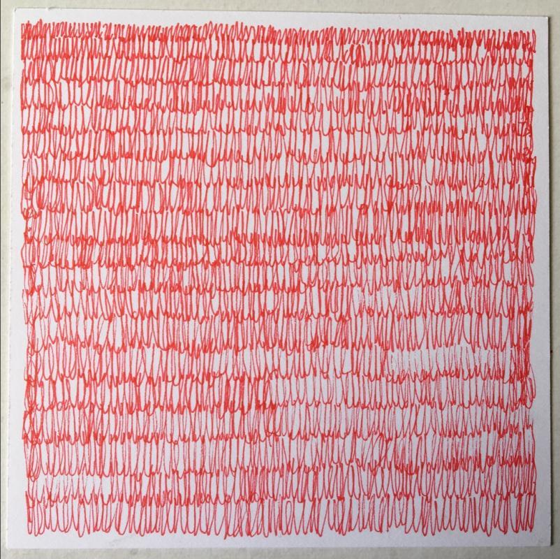 600-467 drawn by Stella Untalan
