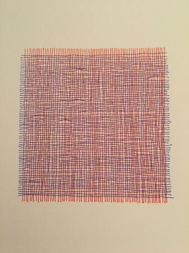 microweave drawings by stella untalan