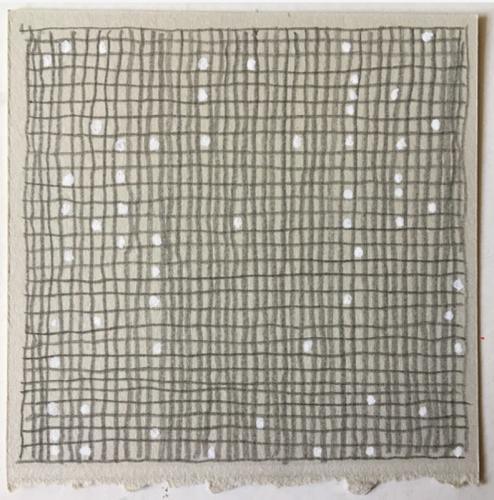 600-240 drawn by Stella Untalan