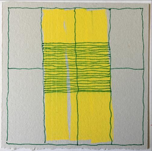 600-126 drawn by Stella Untalan