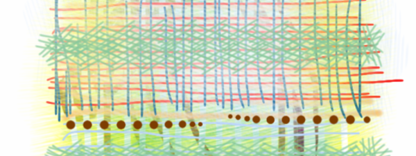 08182012 drawing a day by Stella Untalan 2012