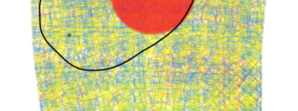 09082012 drawing a day by Stella Untalan 2012