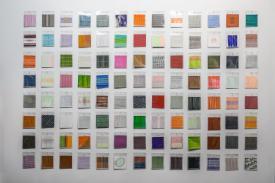 Stella Untalan 600 drawings 2019 project