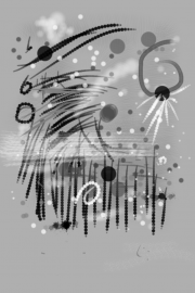 01042012 drawing a day by Stella Untalan 2012