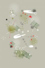 drawing a day by Stella Untalan 2012
