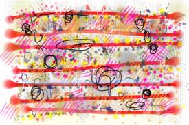 01212012 drawing a day by Stella Untalan 2012