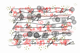 01222012 drawing a day by Stella Untalan 2012