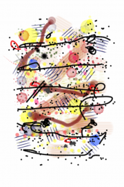 01252012 drawing a day by Stella Untalan 2012