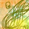 04192012 drawing by Stella Untalan