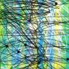 04252012 drawing by Stella Untalan