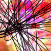 05202012 drawing a day by Stella Untalan 2012