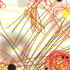 06012012 by Stella Untalan project drawingaday