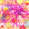 06222012 drawing a day by Stella Untalan 2012