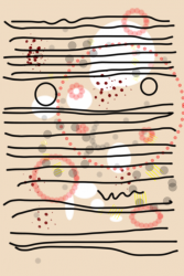 04042012 drawing a day by Stella Untalan 2012