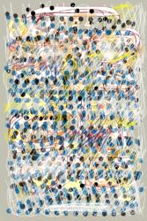 04082012 drawing a day by Stella Untalan 2012