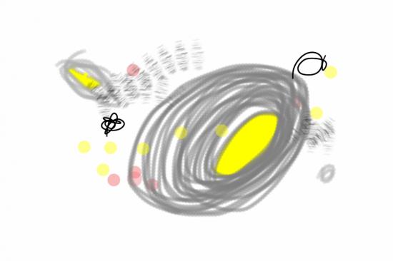 02012012 drawing a day by Stella Untalan 2012