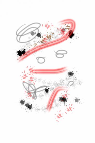 02042012 drawing a day by Stella Untalan 2012
