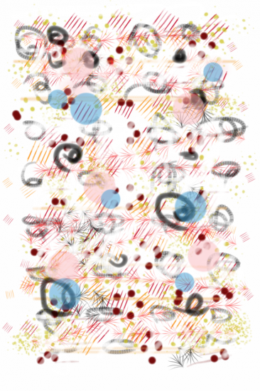 02092012 drawing a day by Stella Untalan 2012