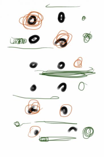 02202012 drawing a day by Stella Untalan 2012