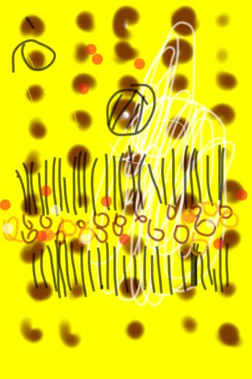 04292012 drawing by Stella Untalan