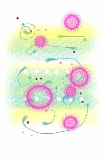 08172012 drawing a day by Stella Untalan 2012